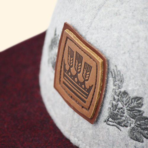 Schweiger Cap 2