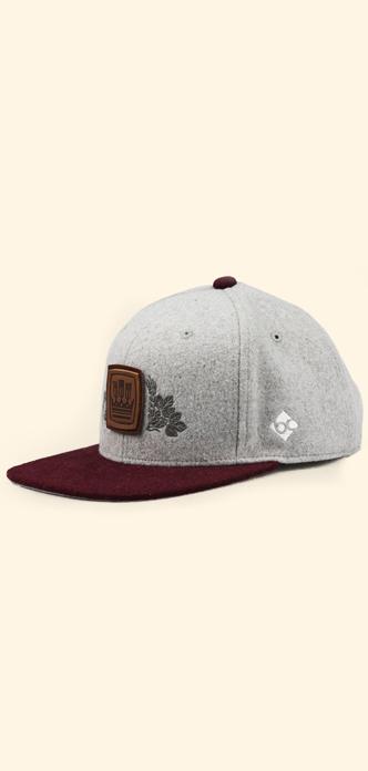 Schweiger Bavarian Cap